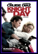 Wybuchowa Para - Knight And Day *2010* [TS.XviD-miguel] [ENG]
