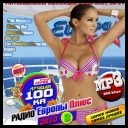 Best 100-ka Europe Plus 3 50/50 [2010][mp3@256 kbps]