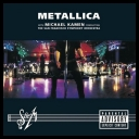 Metallica  - S&M [1999][mp3@192kpbs][catallano]