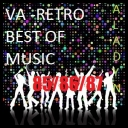 VA - Retro Best Of Music vol 4 (2010)[mp3@197][Aladyn1111]