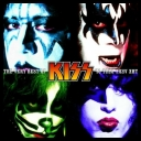 KISS - The Very Best Of Kiss [2002][MP3@320kbps]