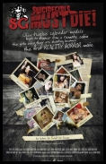 Suicide Girls Must Die *2010* [UNRATED.DVDRip.XviD] [ENG]