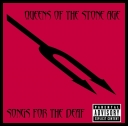 Queens of the Stone Age -  Songs For The Deaf [2002][mp3@192 kbps]