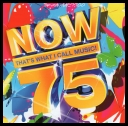 VA - Now Thats What I Call Music 75 All Covers Retail [2010][mp3@192 kbps]