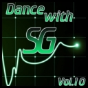 VA - Dance with SG Vol.10 [2010][mp3@320 kbps]