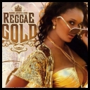 VA – Reggae Gold 2010 [2010][mp3@320 kbps]
