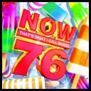 VA - Now Thats What I Call Music 76 [Pre Release][2010][mp3@VBR kbps][catallano]