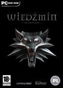 Wiedźmin - Gold Edition [2010][MULTI10][Lossless repack][ISO][PL]