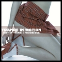 Trance In Motion Vol.57 *2010* [mp3@320kbps]