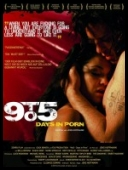 Porno od 9 do 17 - 9 to 5 PM: Days in Porn *2008* [HDRip.Xvid] [AC3] [ENG]