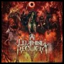 A LOATHING REQUIEM-Psalms Of Misantrophy (2010) [mp3@320kbps][catallano]