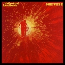 The Chemical Brothers - Come With Us [Japan Remastered Ltd.Ed. Edition] [2010][mp3@320 kbps]