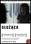 [tc] Służąca - The Maid *2009* [DVDRip.XViD-SPRiNTER][SPANISH][catallano]