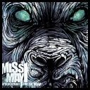 Miss May I - Apologies Are For The Weak [2009] [MP3@289kbps][TC]