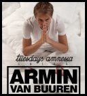 Armin van Buuren - A State of Trance 464 (Recorded Live from Amnesia, Ibiza) [2010][mp3@256 kbps]