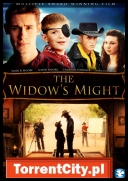 [TC] The Widows Might *2009* [Limited DVDRip Xvid LKRG][Eng][Kotlet13City]