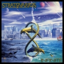 Stratovarius - Infinite [Limited Edition] (2010) [MP3@320 kbps] [TC]