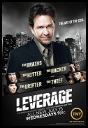 Leverage [S03E05][The.Double.Blind.Job[HDTV.XviD-SYS][ENG]