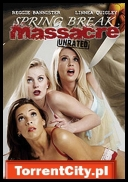 Spring Break Massacre *2010* [Limited DVDRip Xvid LKRG][Eng][TC][Kotlet13City]