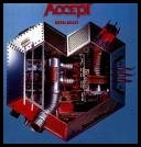 Accept - Metal Heart (1985) [FLAC][TC]schuldiner