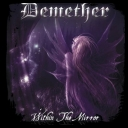 Demether - Within The Mirror [2004][mp3@128 kbps][catallano]