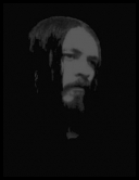 Hexenmeister - And Life In Insomnia [2010] [MP3@256 kbps] [TC]