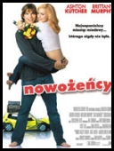 Just.Married.DVDRiP.XViD-DcN-2