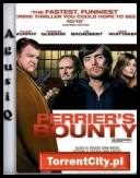 Sposób Na Gangstera - Perriers Bounty *2009* [LIMITED.BDRip.XviD-NeDiVx][ENG][TC][AgusiQ] ♥