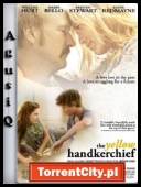 The Yellow Handkerchief *2008* [DVDRiP.XviD-QCF][ENG][3 SERVERY][TC][AgusiQ] ♥