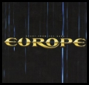 Europe - Discography  [1983-2009] [MP3@320 kbps] [TC] torrent