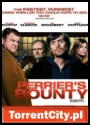 Perriers Bounty *2009* [BRRip.A.Release-Lounge.H264][ENG][TC][catallano]