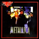 Metallica - Best Ballads [1998][mp3@320 kbps][catallano]