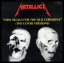 Metallica - New Skulls For The Old Ceremony [1993][mp3@128 kbps][catallano]
