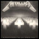 Metallica - Master Of Puppets [Demo][1985][mp3@128 kbps][catallano]