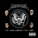 Metallica - Ramones Covers [2003][mp3@192 kbps][catallano]