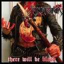Vindicator - There Will Be Blood [2008][MP3@320 kbps][catallano]