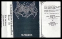 Unleashed - The Utter Dark [Demo][1990][mp3@192 kbps][catallano]