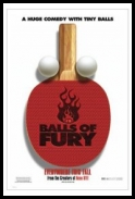 Balls.Of.Fury.720p.HDDVD.x264-SEPTiC