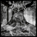 Unleashed - As Yggdrasil Trembles [2010][mp3@320 kbps][catallano]