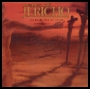 Walls Of Jericho - The Bound Feed The Gagged [2000][mp3@VBR kbps][catallano]