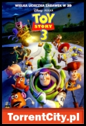 Toy Story 3 *2010* [SCR.3D.XviD-MC8][ENG][TC][catallano]