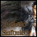VA - Preludio Sinfonico [2008][mp3@VBRkbps][catallano]