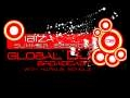 Markus Schulz - Global DJ Broadcast Ibiza Summer Sessions (DI.FM) (2008) [mp3@192]