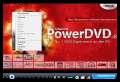 Cyberlink PowerDVD Ultra v8.0 [Multilanguage]