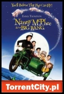 Niania i wielkie bum / Nanny McPhee And The Big Bang *2010*[MD.DVDRip.XviD-FiRMA][ DUBBiNG PL-KINO][TC][Kotlet13City]