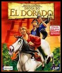 Gold and Glory: The Road to El Dorado [PL]