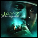 Jay-Z  - Forever Young (2010) [mp3@128kbps]