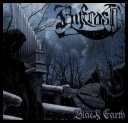 Byfrost - Black Earth [2010][mp3@VBRkbps][catallano]