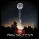 Nechochwen - Azimuths To The Otherworld [2010][mp3@320kbps][catallano]