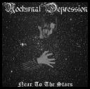 Nocturnal Depression - Near to the Stars [demo] [2004][mp3@128kbps][catallano]
